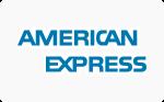 AEMRICAN EXPRESS